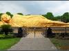 The Big Sleeping Buddha