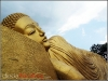 The Big Sleeping Buddha