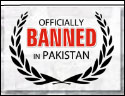 tere bin laden - officially banned