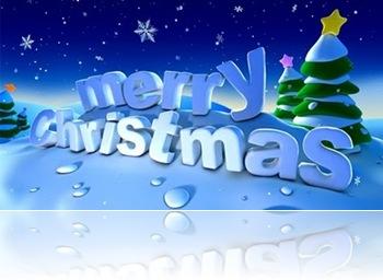 christma wallpapers greetings