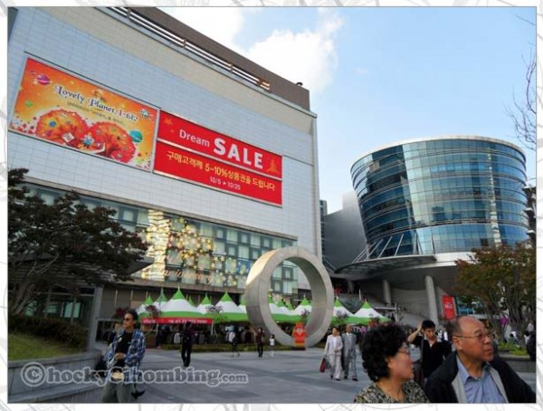 Yongsan-Station-and-mall