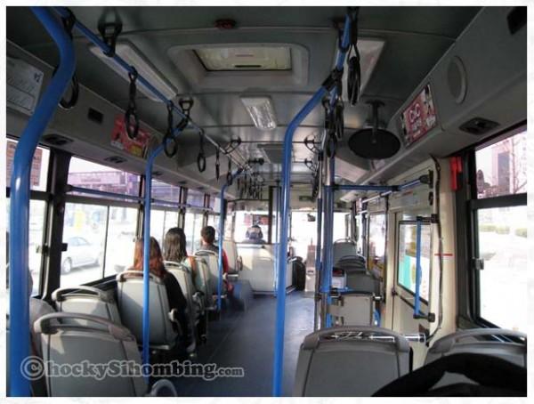 seoul-bus