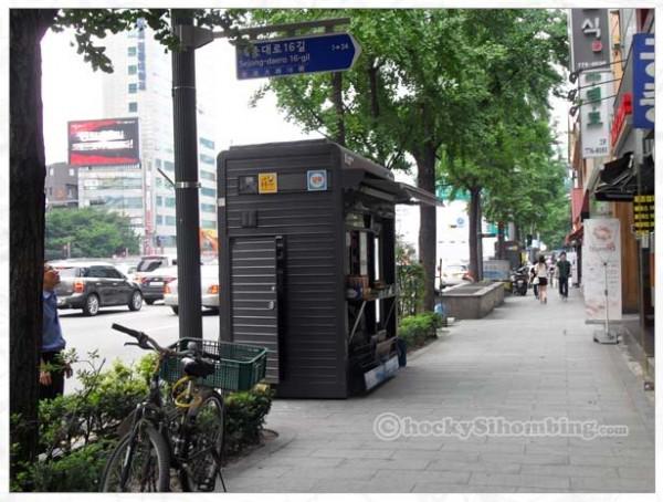 seoul-pedestrian-paths