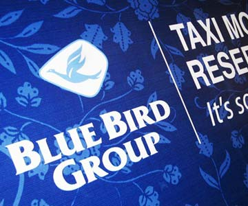 Blue_Bird_Taxi_Aplikasi_iPhone_Android