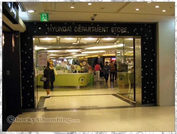 Hyundai-Dept-Store