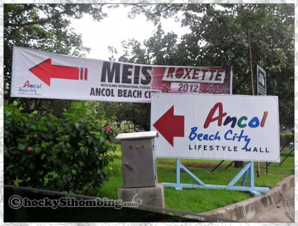 MEIS-Ancol-Beach-City