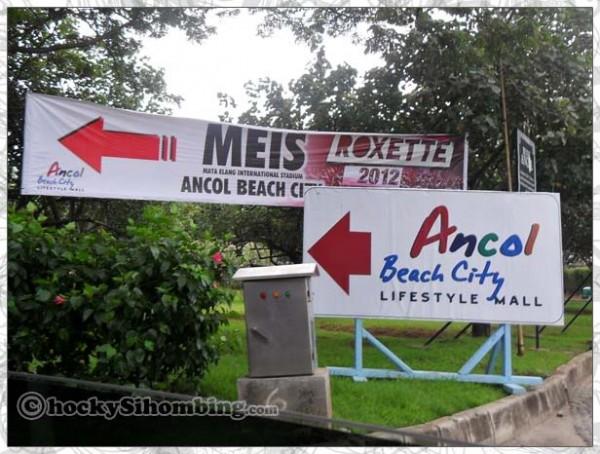 MEIS-Ancol-Beach-City