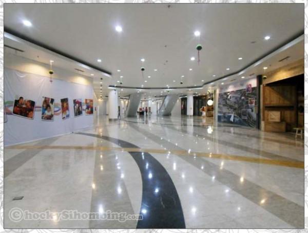 Mall-of-Ancol-Beach-City