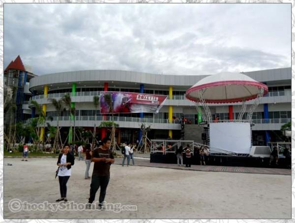 Mata-Elang-International-Stadium