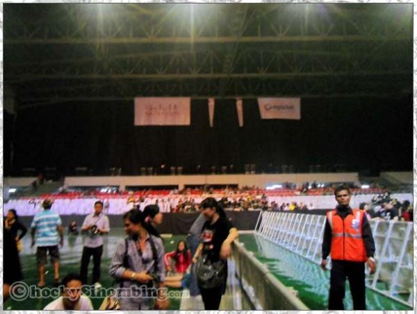 Mata-Elang-International-Stadium-inside-2