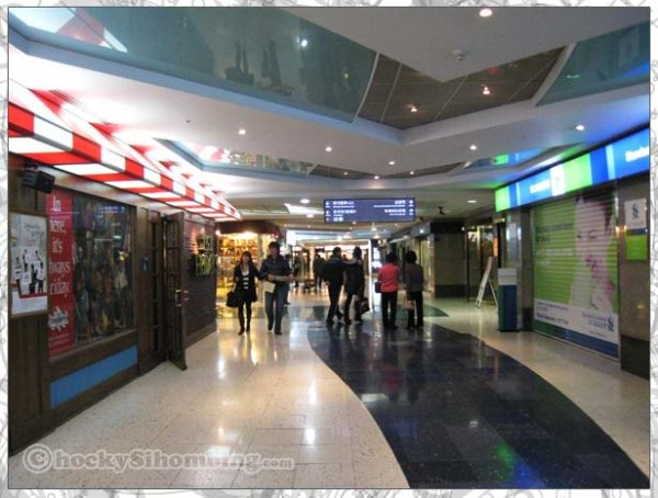 coex-mall