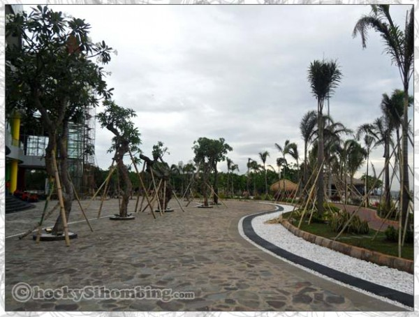 depan-MEIS-Ancol-Beach-City