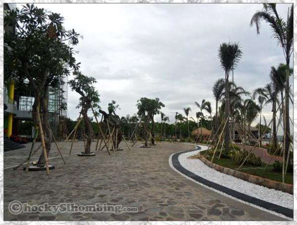 depan-MEIS-Ancol-Beach-City