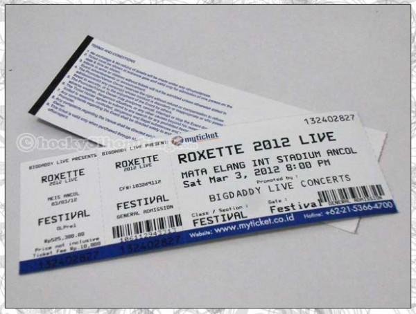 roxette-tickets