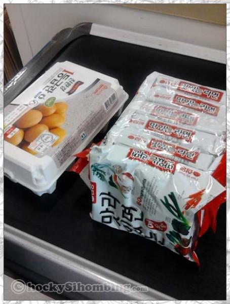 telur-dan-mie-instan-ala-korea