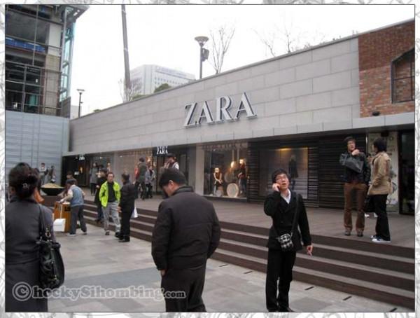 zara-coex-mall-seoul