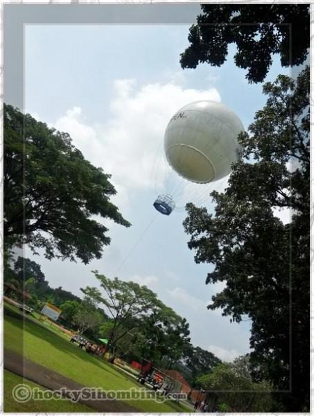 balon-udara-TMII-2