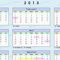 kalender-2013-indonesia-thumb.jpg