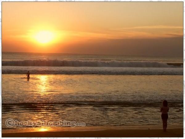 kuta-sunset-2