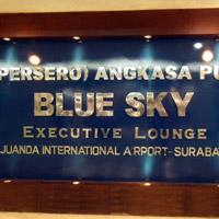Blue-Sky-thumb