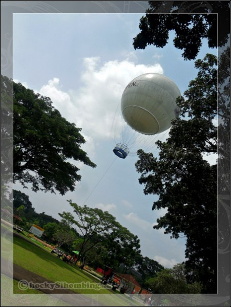 balon-tmii