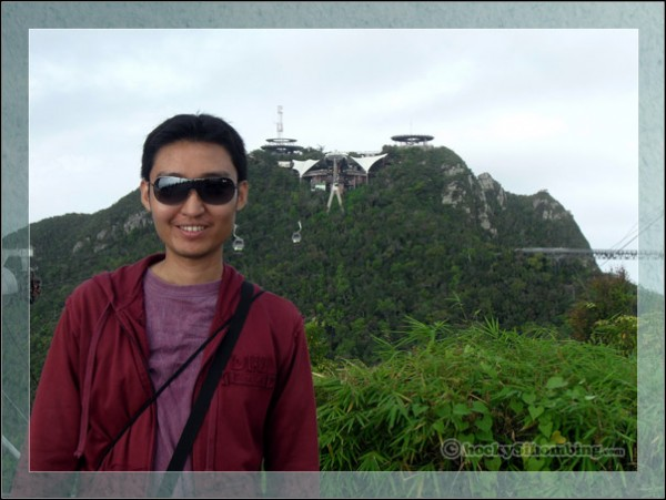solo-traveling-malaysia-2012-2
