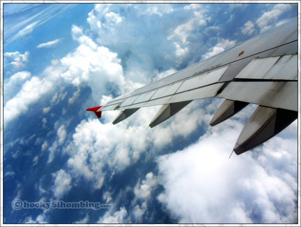 jakarta-malaysia-sky-1