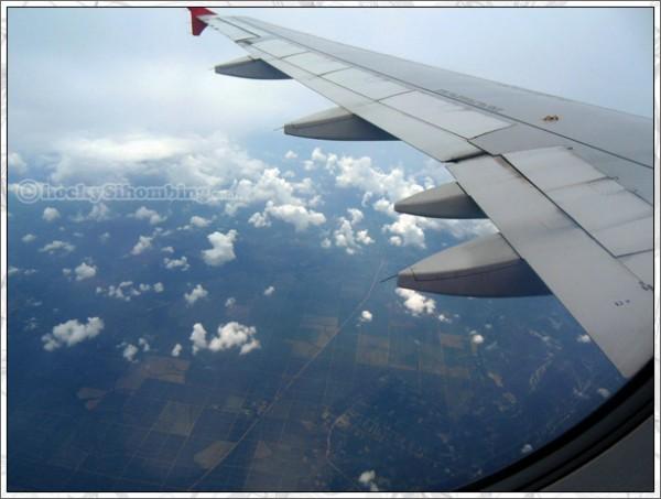 jakarta-malaysia-sky-2