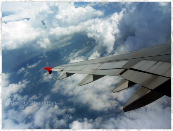 jakarta-malaysia-sky-3