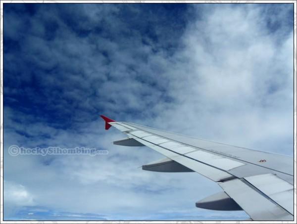 jakarta-malaysia-sky-4