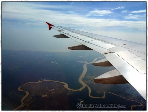 jakarta-malaysia-sky-5