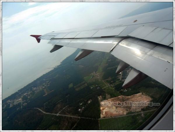 jakarta-malaysia-sky-7