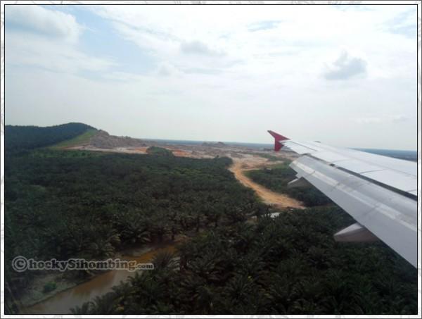 jakarta-malaysia-sky-8