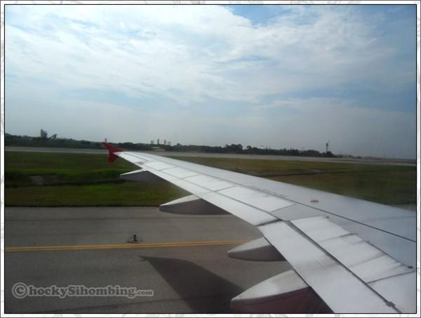jakarta-malaysia-sky-9