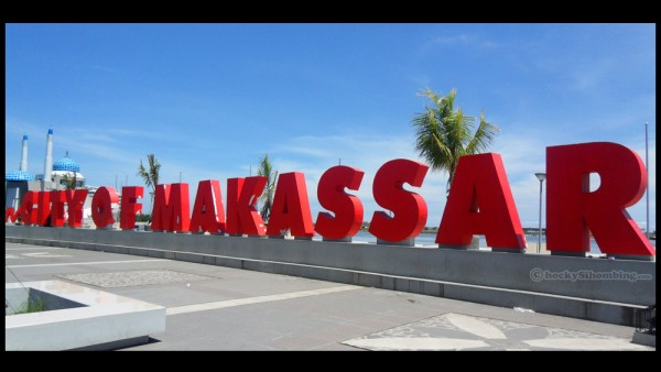City-of-Makassar