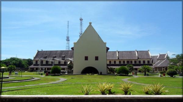 fort-rotterdam-makassar-2