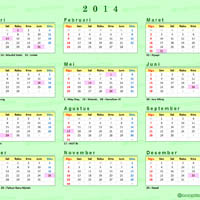 kalender-2014-Indonesia-thumb.jpg