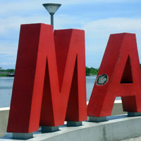 makassar-part-1-thumb