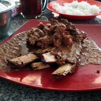Kuliner di Makassar