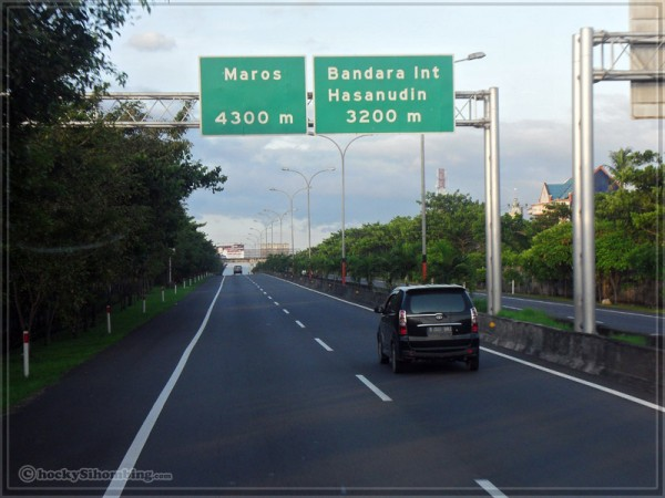 makassar-tol-bandara