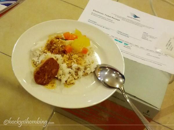 JW-Lounge-Hang-Nadim-dinner