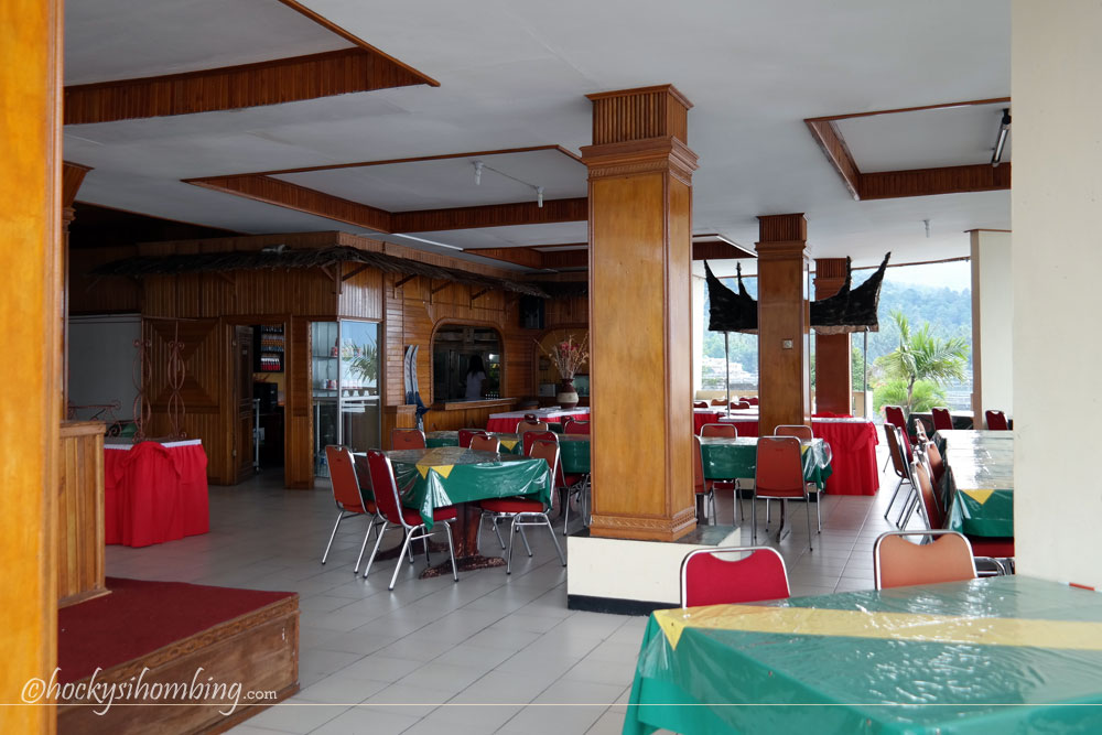 Hotel-Maninjau-Indah-restoran
