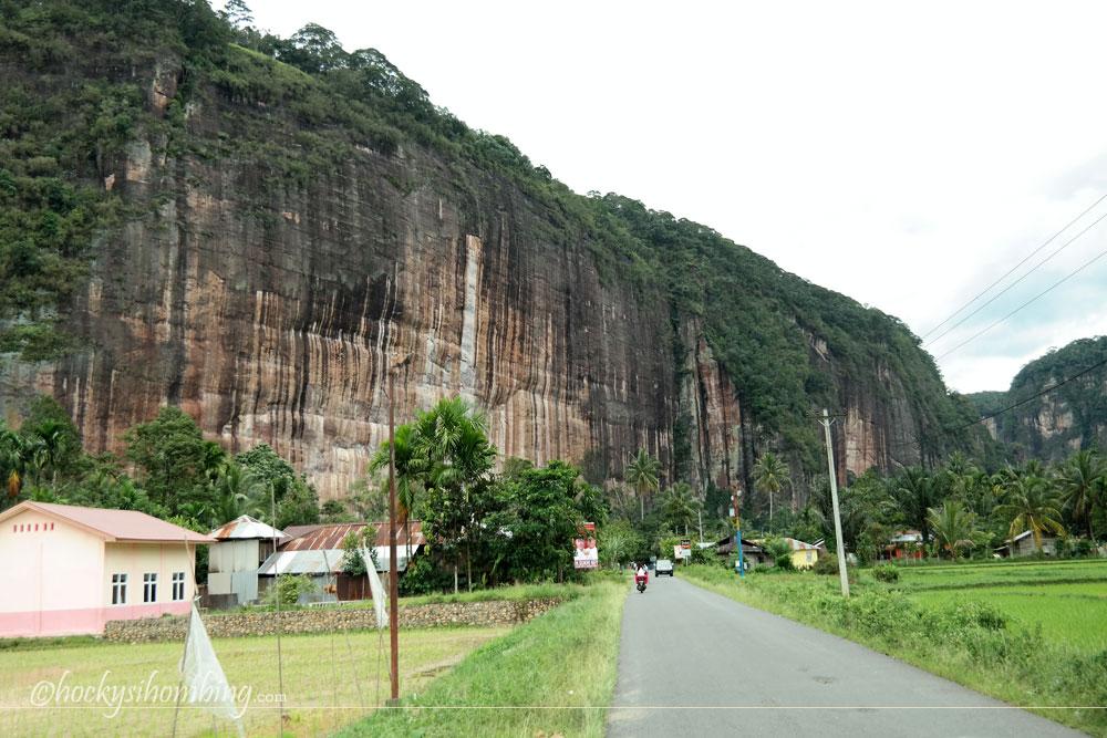 Lembah-Harau-Sumatera-Barat