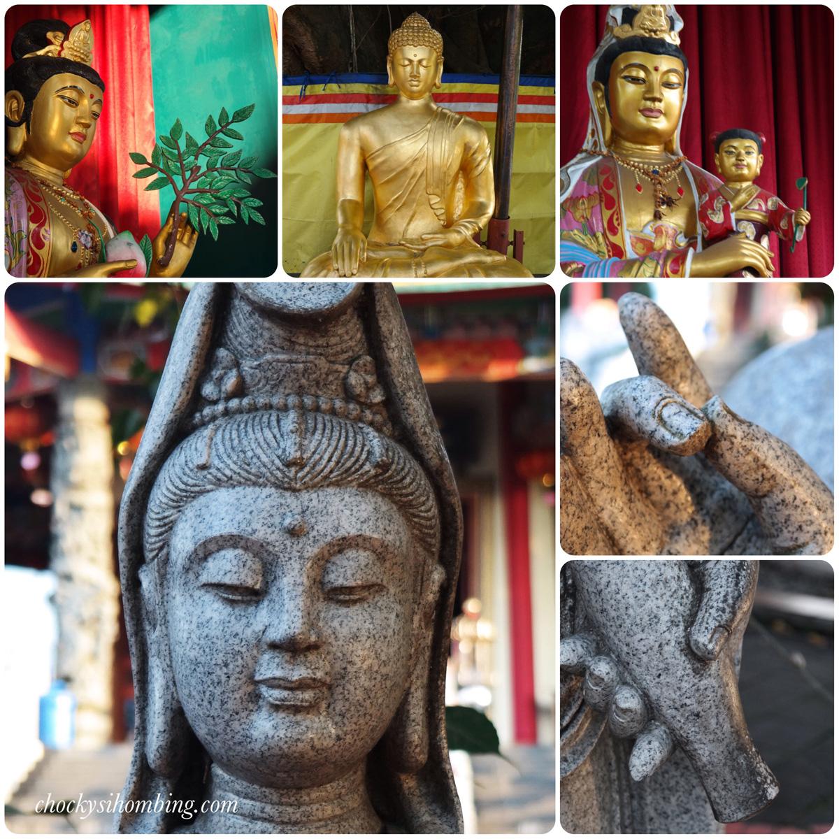 Pagoda-Watugong-Kwan-Im