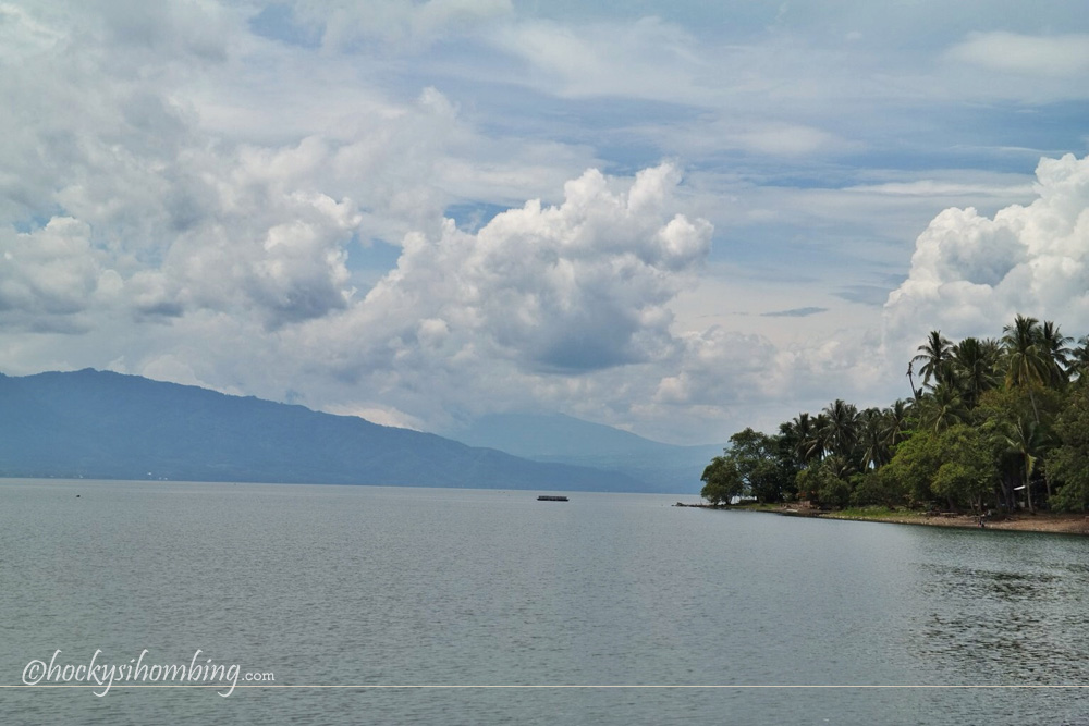 danau-singkarak-sumatera-barat-01