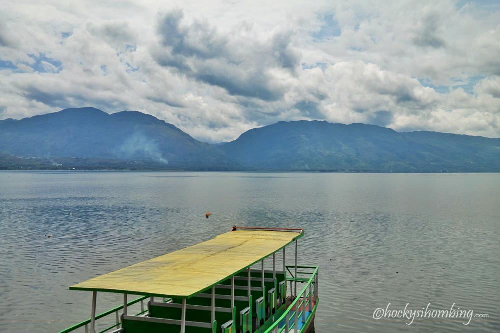 danau-singkarak-sumatera-barat-02