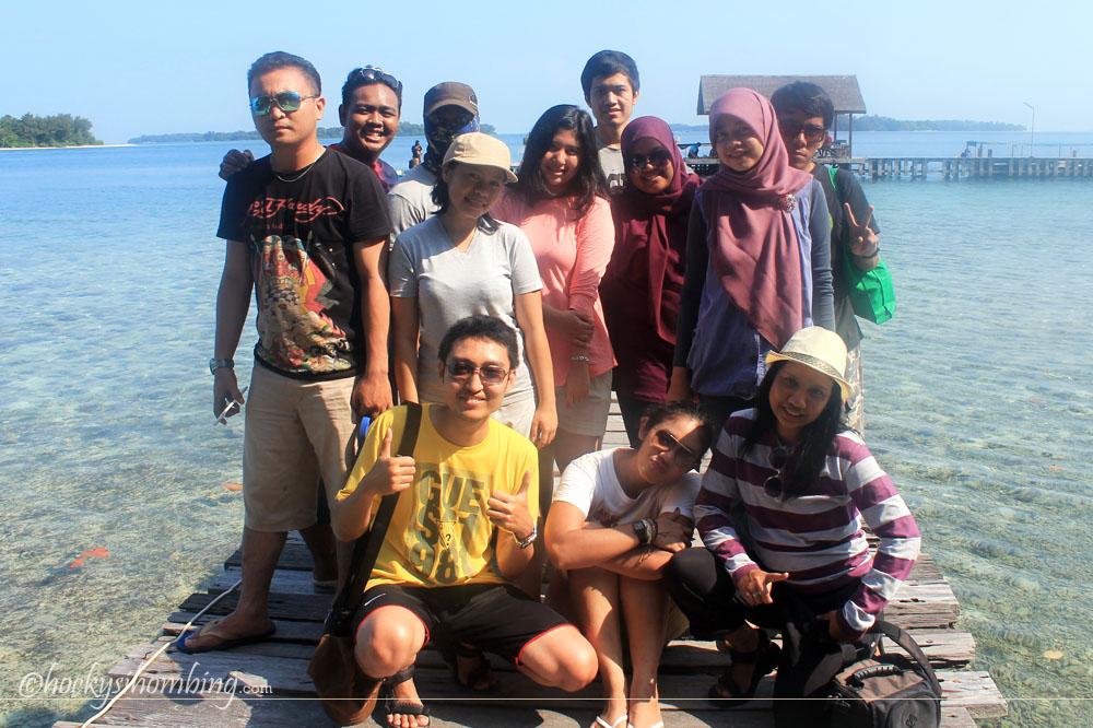 the-team-pulau-harapan