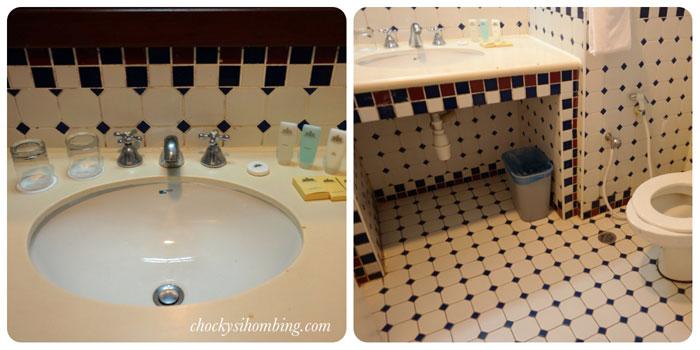 bathroom-colmar