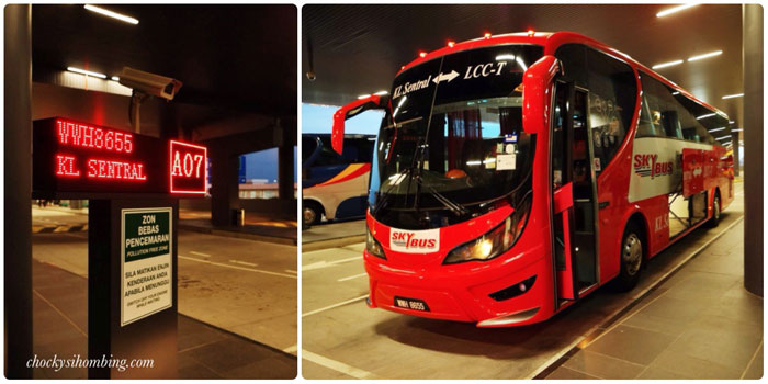 sky-bus-klia2