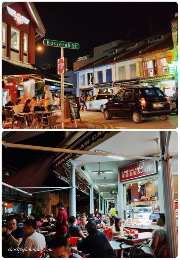bussorah-street-singapore